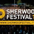 Programmazione Sherwood Festival