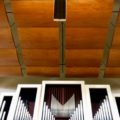 Il concetto di spazio nell'arte acusmatica: ascolto surround e aperitivo all'Auditorium Pollini di Padova