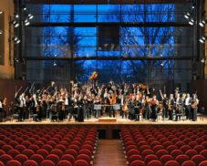 Musica a passo di danza: Stravinskij e Prokofiev con la Filarmonica Arturo Toscanini