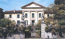 Tutti insieme per Monte Fontana Secca:  torna il Festival Laboratorio del Vivere la Villa Veneta