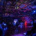 Ballroom: spettacolo e laboratorio di creazione coreografica