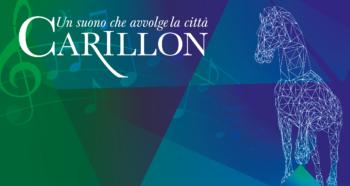 Carillon. Un suono che avvolge la città