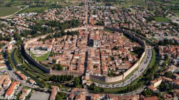 Eventi di Maggio a Cittadella