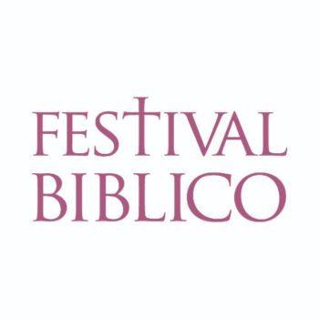 Festival Biblico a Padova
