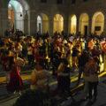Padova Tango Festival 2019. 'En Vivo'