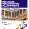 Padova per la Pediatria futura 2019