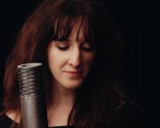 La Nuite Swing Projet 6et- feat. Martina Micaglio