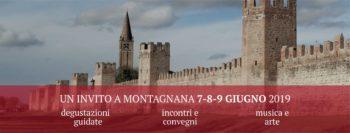 Montagnana Wine Festival