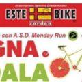 Magna e pedala: Este-Baone 2019