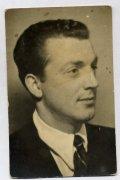 Ferdinando Gardellin sarà ricordato da una targa all'ufficio anagrafe