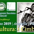 Serata sull' Aia con Bio Culture al WigWam