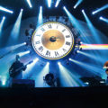 Brit Floyd, 40 anni di 'The Wall'