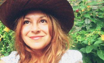 Eloisa Atti Quartet al Vigò Summer Festival
