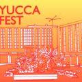 Yucca Fest del Circolo Nadir, serata dedicata al Centro d'Arte