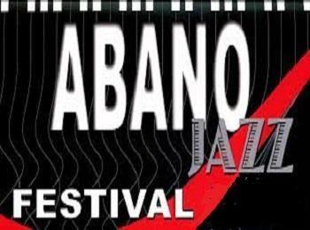 Abano Jazz Festival 2019