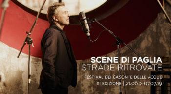 Scene di Paglia 2019