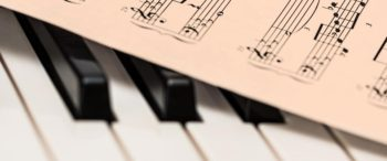 Transitions: 6 concerti di musica da camera