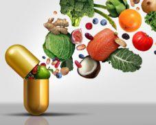 Con Wigwam a Saonara, l'Alimentazione Nutraceutica