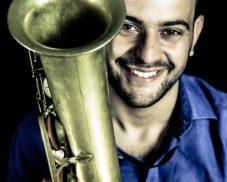 Jazz@CaffèPedrocchi