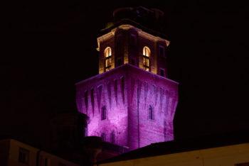 """Castello Festival: """"2069: oltre la luna"""""""