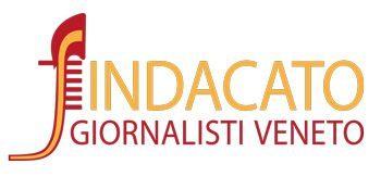 Incontro Sindacato Giornalisti