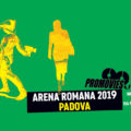 Arena Romana Estate 2019