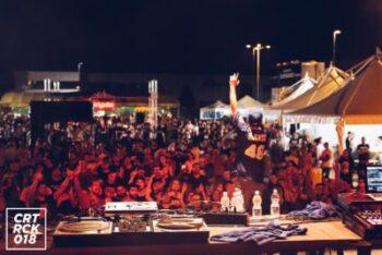 Curtarock Festival 20ª edizione