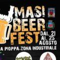 Masi Beer Fest 2019!