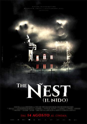 The Nest – Il nido