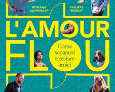 Anteprima: L'amour flou – Come separarsi e restare amici