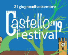 Castello Festival: Estate Carrarese 2019