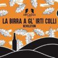 La Birra a gl'irti Colli