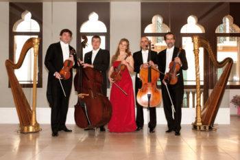 Ensemble Vivaldi de' I Solisti Veneti
