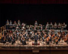 OPV-Orchestra di Padova e del Veneto