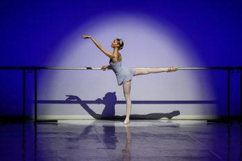 La danza incontra la città: Spaziodanza apre il sipario