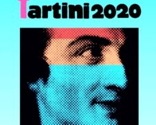 Tartini 2020 (autunno 2019)