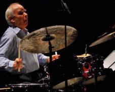 """Rassegna musicale Jazz@CaffèPedrocchi : """"Three Generations"""""""
