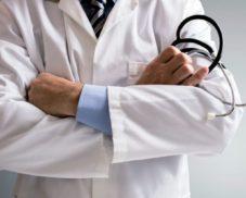 Il medico tra coscienza e norma