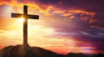 XXXII Giornata nazionale di dialogo tra cristiani ed ebrei