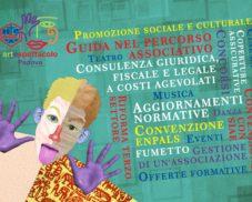 Eventi Acli Arte e Spettacolo di Padova!