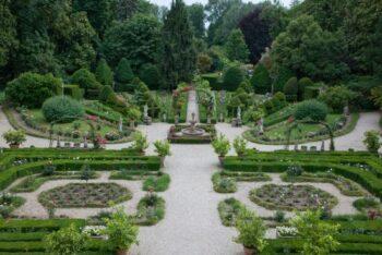 Giardinity Autunno 2019
