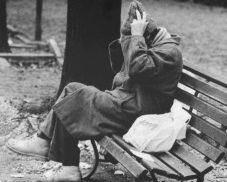 Un pomeriggio per sensibilizzare su povertà e marginalità