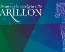 Carillon: musica, tecnica, innovazione