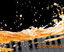 Padova Jazz Festival- 22a edizione
