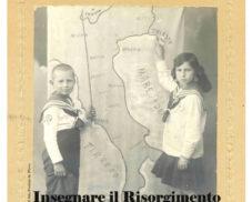 Insegnare il Risorgimento. Un percorso ad ostacoli?
