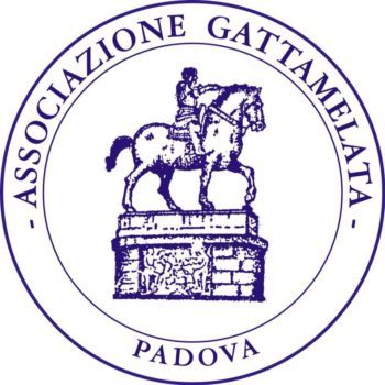 """""""All'ombra del Gattamelata"""" e """"Libri sotto i porticini"""""""