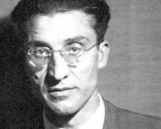 Cesare Pavese: lo scopritore di una terra incognita!