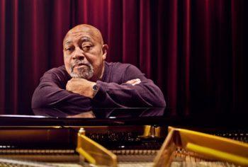 Padova Jazz Festival: Kenny Barron