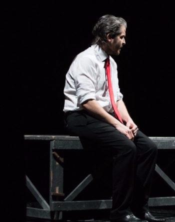 Spettacoli teatrali a cura di Teatro Bresci