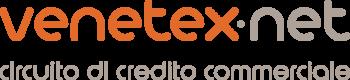 Inaugurazione nuova sede Venetex